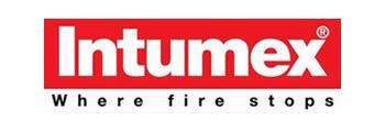 logo-intumex