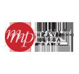 logo-muzeum-hl-m-prahy