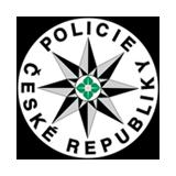logo-policie-cr